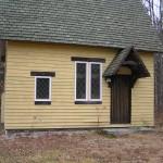 pembroke cottage 1 150x150 Portfolio
