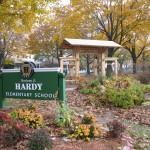 Hardy Gate 01 150x150 Portfolio